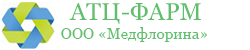 Карипазим при НИИ Бруденко