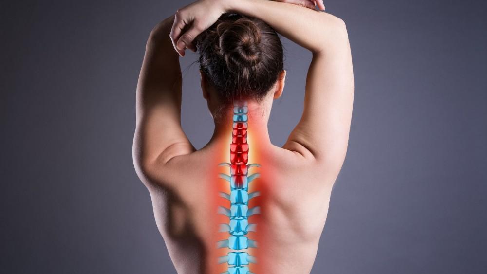 От чего зависит успешность лечения остеохондроза?